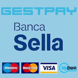 pagamenti sicuri con gestpay